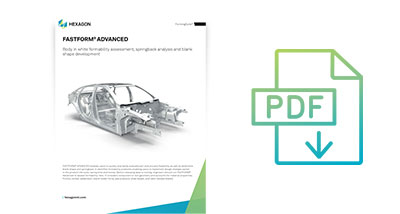 Fastform-Advanced-Brochure-Thumbnail