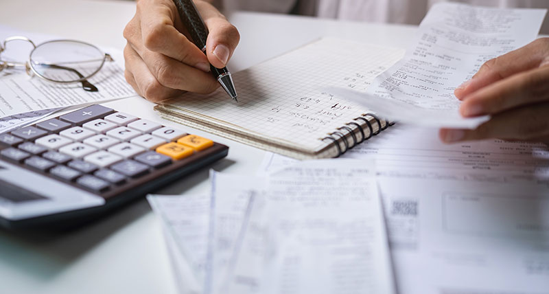 FTI-Costing-and-Estimating