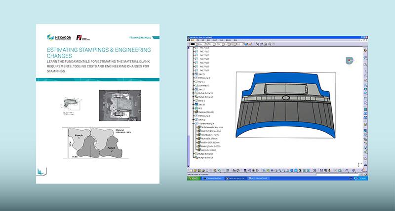 Home Fti Sheet Metal Forming Simulation