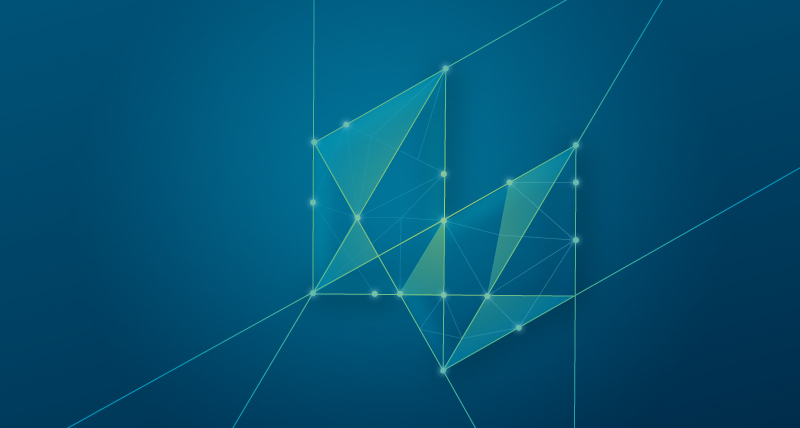 CATIA V5/V6 Based Knowledge Base | FTI Sheet Metal Forming